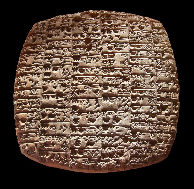 """inventions of ancient mesopotamia history essay A number of specific and momentous inventions:  bertman notes, """"with the islamic conquest of 651 ce the history of ancient mesopotamia ends"""" (58."""